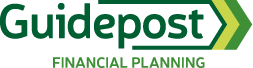 Guidepost Financial Planning