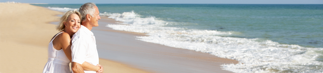Guidepost_BeachHeader3